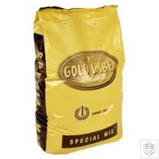 Gold Label Special Mix 50 Litres Gold Label