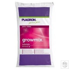 Grow Mix 50 Litres Plagron