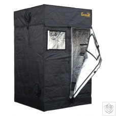 Lite Line 4 x 4' Gorilla Grow Tents