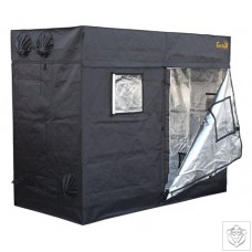 Lite Line 4 x 8' Gorilla Grow Tents