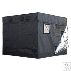 Lite Line 8 x 8' Gorilla Grow Tents