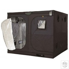 Bloomroom Giant 3m x 3m x 2m Century Grow Systems