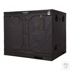 Bloomroom XL Plus 3.0m x 2.0m x 2.0m Century Grow Systems
