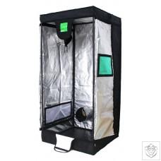 Budbox Pro 75 x 75 x 160cm BudBox