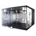 Budbox Pro 300 x 300 x 200cm BudBox