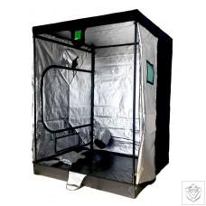 Budbox Pro 150 x 150 x 200cm BudBox