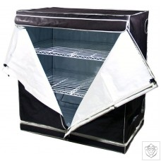 Dry and Clone Tents N/A
