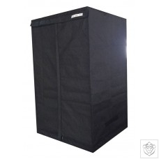 1.2 x 1.2 x 2m Grow Tent Four Two Zero