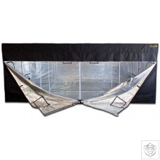 "Gorilla Grow Tent - 10' x 20' x 6' 11"" Gorilla Grow Tents"