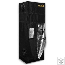 "Gorilla Grow Tent - 2' x 2.5' x 5' 11"" Gorilla Grow Tents"
