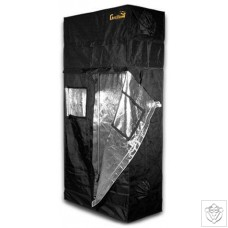 "Gorilla Grow Tent - 2' x 4' x 6' 11"" Gorilla Grow Tents"