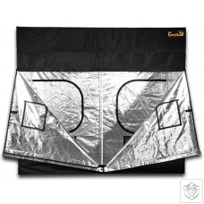 "Gorilla Grow Tent - 8' x 8' x 6' 11"" Gorilla Grow Tents"