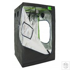 Green-Qube 150 - 150cm x 150cm x 200cm Green Qube