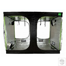 Green-Qube GQ1530 - 150cm x 300cm x 220cm Green Qube