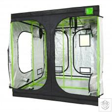 Green-Qube 300 - 300cm x 300cm x 200cm Green Qube