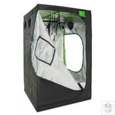 Green-Qube Q100 - 100cm x 100cm x 200cm