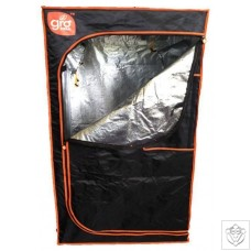 Premium Grow Tents groCell