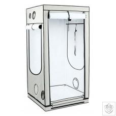 HOMEbox Ambient Q100 100 x 100 x 200cm HOMEBox