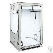HOMEbox Ambient Q120 120 x 120 x 200cm HOMEBox