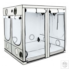 HOMEbox Ambient Q200 200 x 200 x 200cm HOMEBox