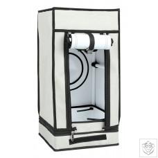 HOMEbox Ambient Q30 30 x 30 x 60cm HOMEBox