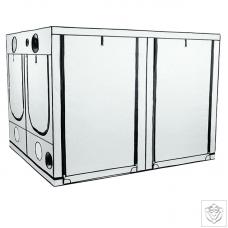 HOMEbox Ambient Q300 300 x 300 x 200cm HOMEBox