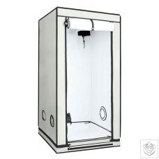 HOMEbox Ambient Q80+ 80 x 80 180cm HOMEBox