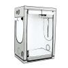 HOMEbox Ambient R120 120 x 90 x 180cm