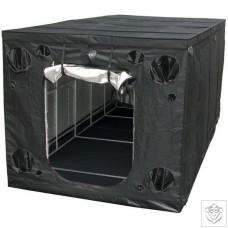 INTense I480 - L480cm W240cm H215cm Secret Jardin