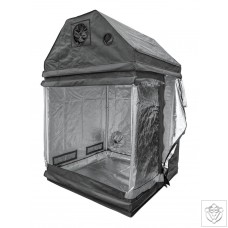LightHouse LOFT 1.2m² Tent - 1.2m x 1.2m x 1.8m LightHouse