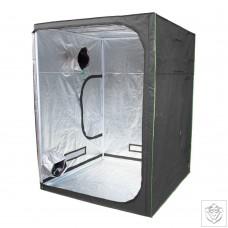 MAX 1.5m x 1.5m x 2m Grow Tent LightHouse