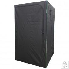 MAX 120 x 120 x 200cm Grow Tent