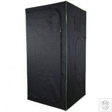MAX 100 x 100 x 200cm Grow Tent