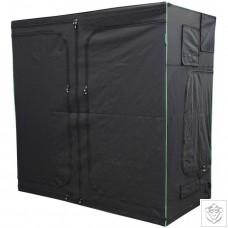 MAX 120 x 240 x 200cm Grow Tent
