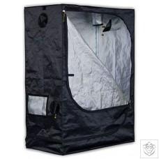 Mammoth Darkroom Pro 120 - 120 x 120 x 200cm Nutriculture