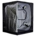 Mammoth Darkroom Pro 150 - 150 x 150 x 200cm Nutriculture