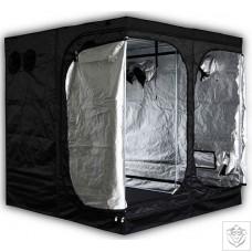Mammoth Darkroom Pro 200 - 200 x 200 x 200cm