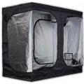 Mammoth Darkroom Pro 240W - 120 x 240 x 200cm Nutriculture