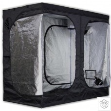 Mammoth Darkroom Pro 240W - 120 x 240 x 200cm