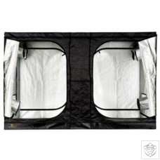 Mammoth Darkroom Pro 300W - 150 x 300 x 200cm Nutriculture