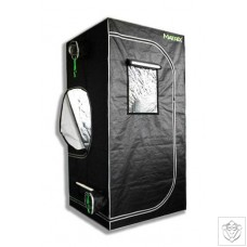 Matrix 100x100x200cm Kit Matrix Grow Tents