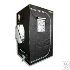 Matrix 120x120x200cm Kit Matrix Grow Tents