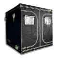 Matrix 200x200x200cm Kit Matrix Grow Tents