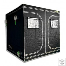 Matrix 200x200x200cm Matrix Grow Tents