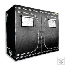 Matrix 240x120x200cm Matrix Grow Tents