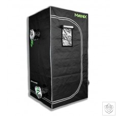 Matrix 80x80x160cm Kit Matrix Grow Tents