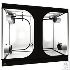 darkRoom 240W V2.5  - 240 x 120 x 200cm