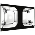 darkRoom 300W V2.5 - 300 x 150 x 200cm Secret Jardin