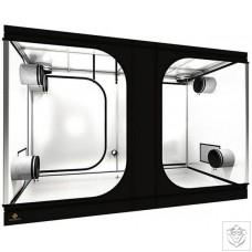 darkRoom 300W V2.5 - 300 x 150 x 200cm