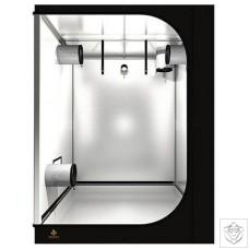 darkStreet 150 V2.5 - 150 x 150 x 200cm Secret Jardin